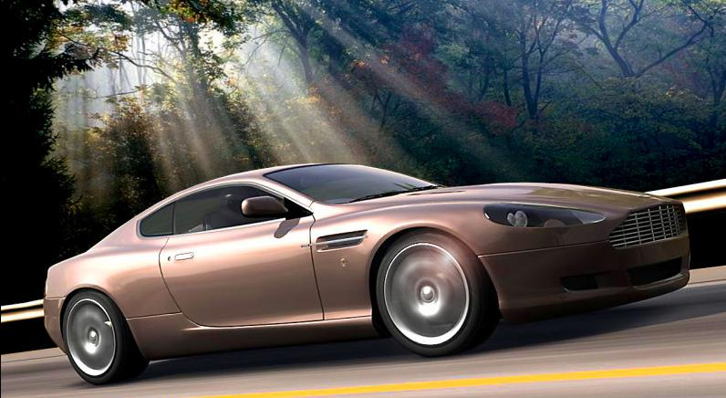 aston martin db9 msrp with Jaguar Xkr Vs Aston Martin Db9 129 on Bmw 535i All Wheel Drive together with Duik Dieper In De Nieuwe Aston Martin Db11 likewise 2018 Chevrolet Avalanche in addition Hybrid Porsche 911 moreover Aston Martin Vantage.