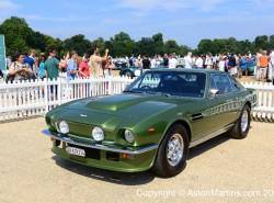 Before Buying Your First Aston Martin - Cheapest aston martin