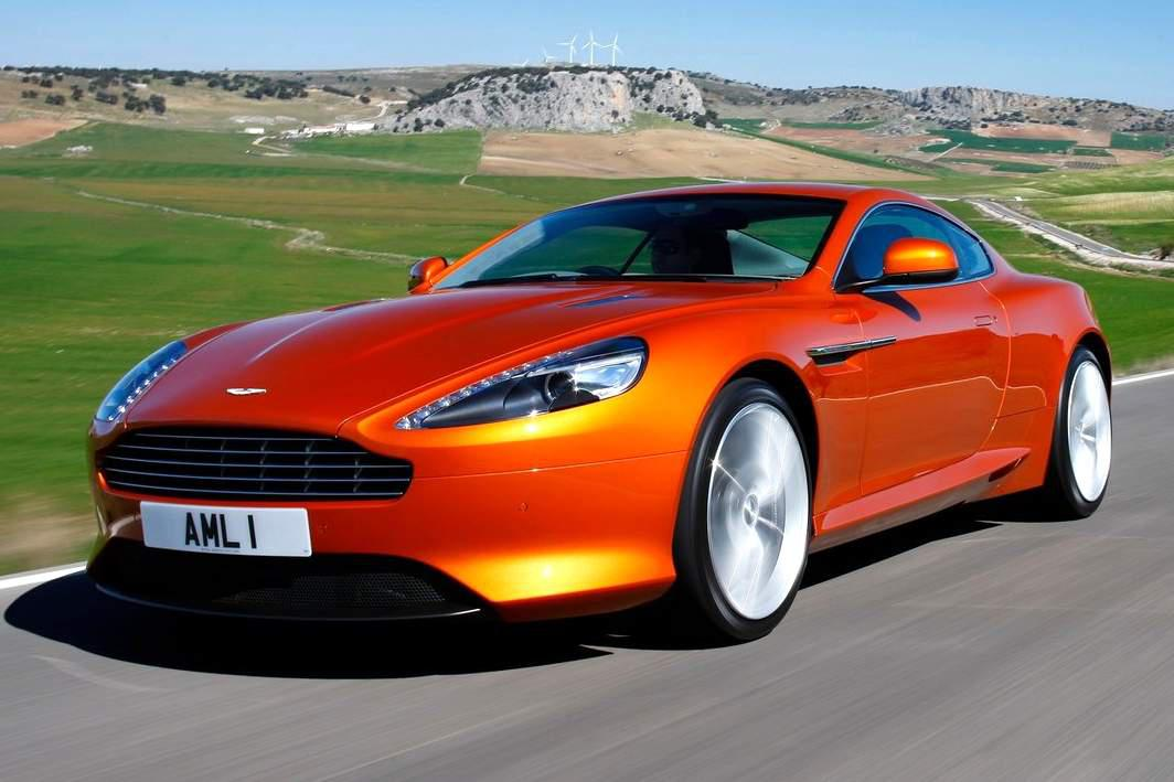 time to buy aston martin virage 2011 to 2012. Black Bedroom Furniture Sets. Home Design Ideas
