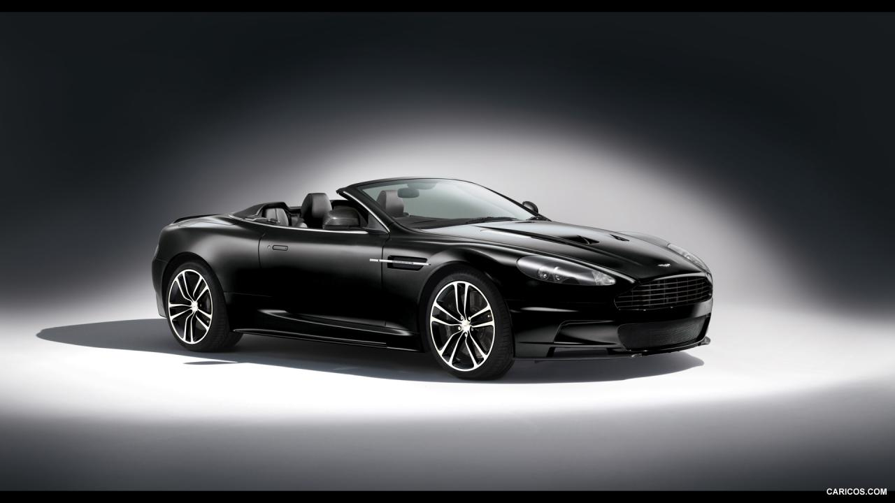 aston martin dbs carbon edition. Black Bedroom Furniture Sets. Home Design Ideas