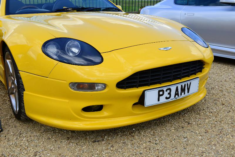 1997 aston martin db7 driving dynamics dsc 7248