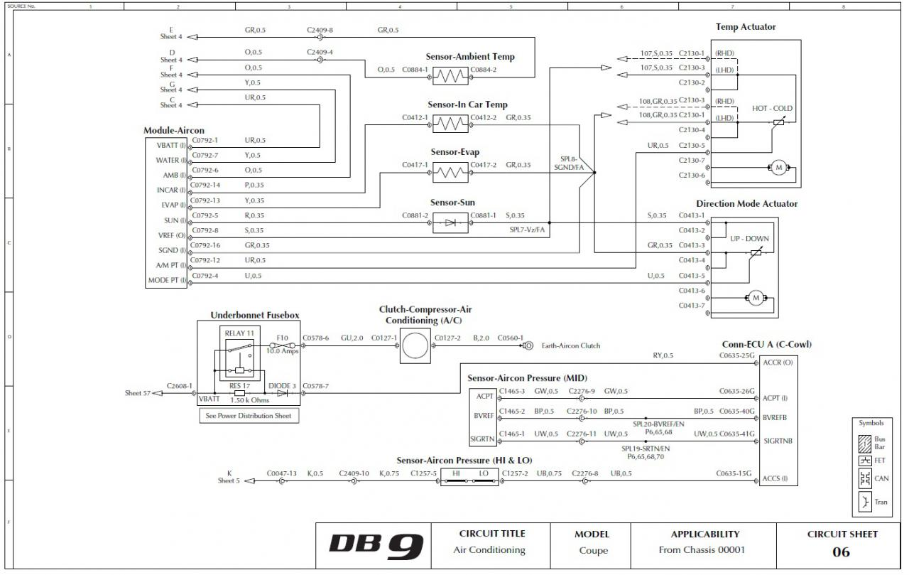 Page 57 as well 2009 Prius Aux Video For Free additionally Dc Wiring Diagram further How To Remember Direction Of Pnp And furthermore Wiring Diagram Of Maruti Alto Car. on ac wiring diagrams
